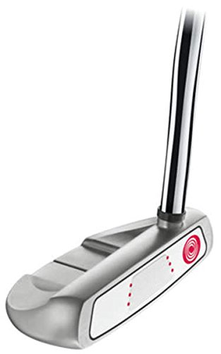 Odyssey White Hot XG 5 Putter Face Balanced Stock Steel for sale  Delivered anywhere in USA