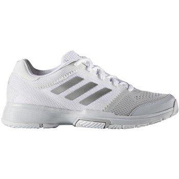 adidas Originals Women's Barricade Club Tennis Shoes