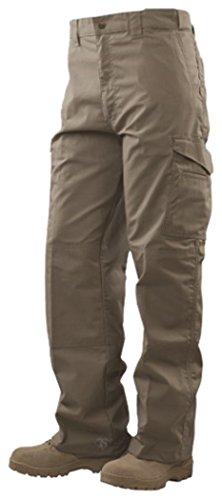 TRU-SPEC 24-7 Series Men's Boot-Cut Tactical Pant, 42 by ...