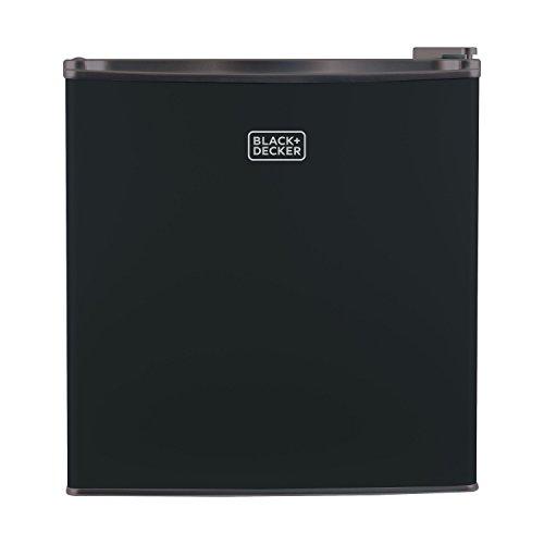 BLACK+DECKER BCRK17B Compact Refrigerator image 3