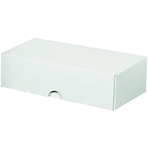 Stationery Folding Cartons - Aviditi BCF22 Stationery Folding Cartons, 7