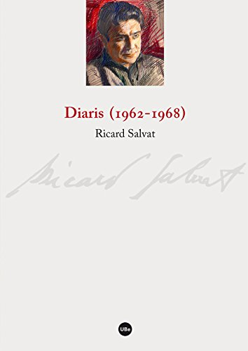 diaris-1962-1968-ebook-catalan-edition