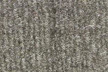 3 /& 4 Door Factory Fit Fits: Extended Cab Complete ACC 1999-2006 GMC Sierra 1500 Carpet Replacement Cutpile