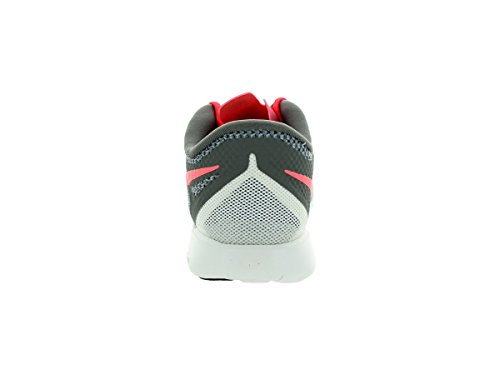 Smm Wlf Gry mujer 5 Zapatillas Free Lght Nike Pnch para Ash Hypr 0 FUR7wwxfqv