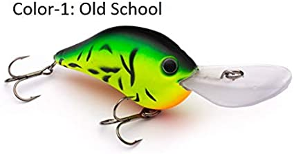 """Crappie Fishing Tackle Lures 4 Colors 100-1/"""" Cricket Soft Plastic Bass"""