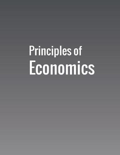 [E.B.O.O.K] Principles of Economics P.P.T