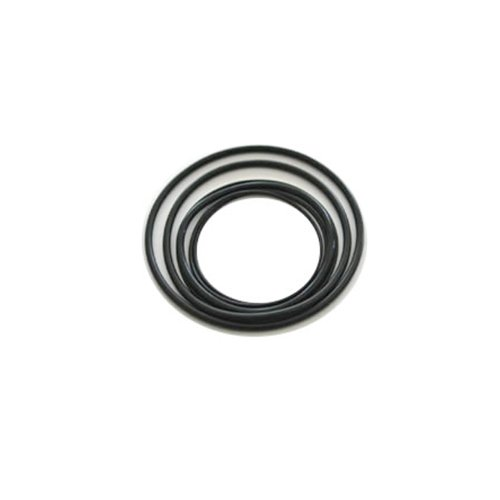 Best Oil Filter Gaskets