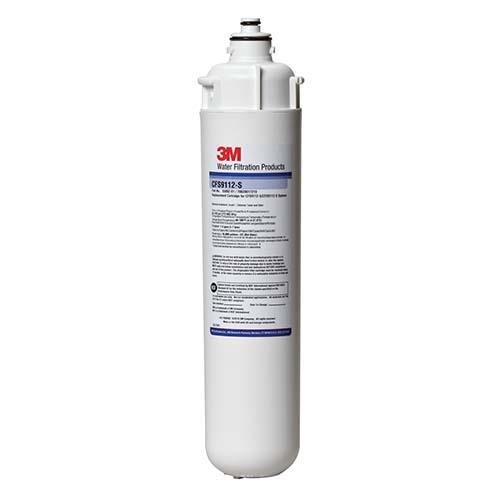 CUNO  CFS9112-S Replacement Filter by 3M