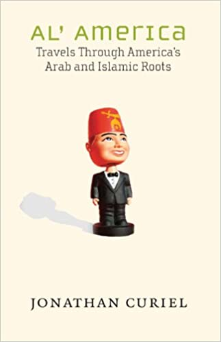 Al' America: Travels Through America's Arab and Islamic