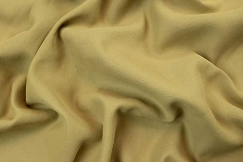 Mayfield 300 Thread Count Cotton Fitted Sheet 48 X 84 Black