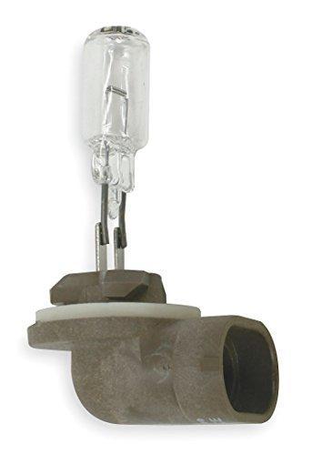 GE Lighting 894/BP1 Automotive Accessories