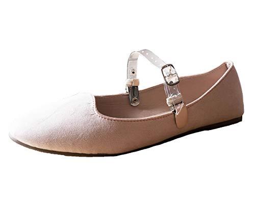 Place Plates Attache De Sangles Hauts À Chaussures Amovibles Laches Beige Des Talons En Double Chaussure Pour Maintenir Transparent qgpqSU