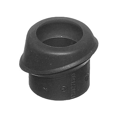 OES Genuine Antenna Seal for select Mercedes-Benz models: Automotive