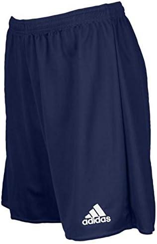 Team Parma 16 Shorts ボーイズ・子供 ショーツ [並行輸入品]