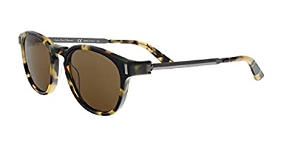 Sunglasses CALVIN KLEIN CK8544S 220 FATIGUE TORTOISE