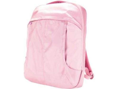 """Belkin F8N113-002-DL Wave Backpack 17"""" (Pink)"""