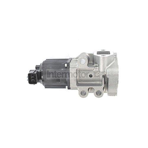 Intermotor 14432 EGR Valve: