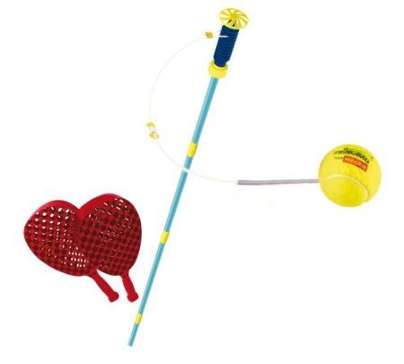Mookie Classic Swingball by 5Star-TD