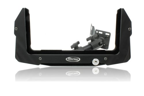 padholdr-utility-series-premium-locking-tablet-dash-kit-for-2005-2010-chrysler-300c