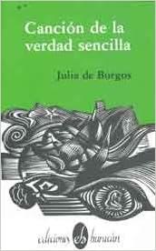 Cancion De LA Verdad Sencilla (Vortice Ser): Amazon.es ...