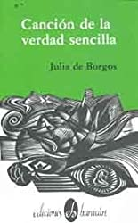 Cancion De LA Verdad Sencilla (Vortice Ser)