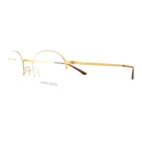 Giorgio Armani AR5009 Eyeglasses Color 3038