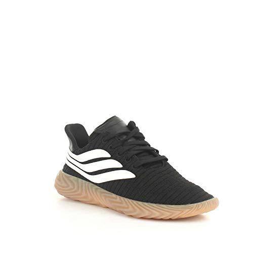 Uomo Adidas Da Sobakov Nero Fitness Scarpe IgqABgwzWP 5fc860a43956