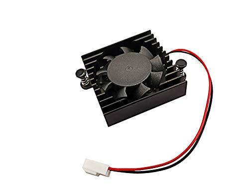 Heatsink Fan for DaHua DVR Fan,HDCVI Camera Fan,DAHUA DVR 5V Motherboard Fan, 5V DAHUA Fan, 2Wire 2Pin Cooler Fan