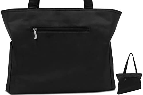 Amazon.com: veeva Bomba de mama bolsa Bag: Elegante, Thin ...