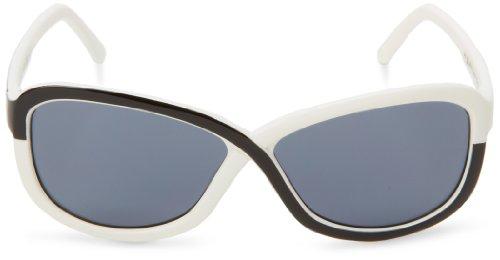 adidas sunglasses amazon