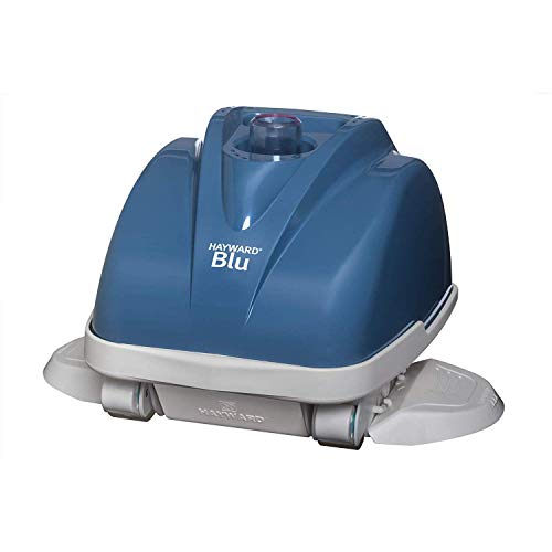 Hayward Blu  Suction Pool Cleaner for In-Ground Pools