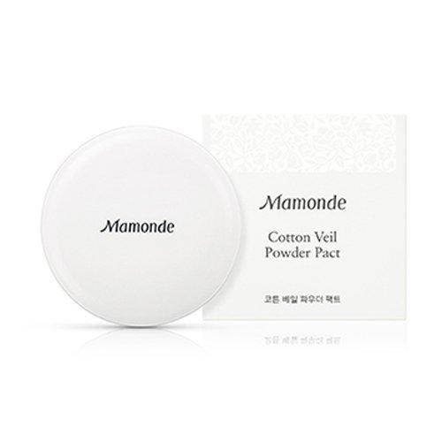 Mamonde-Cotton-Veil-Powder-Pact