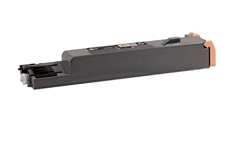 CIG Remanufactured Waste Toner Container for Xerox 108R00975