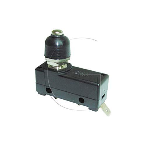 Alzacristalli Elettrico Anteriore Destro 4//5 Porte Senza Motore Dromedary 1U0837462B