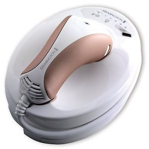 Remington i-Light Pro Premier Intense Pulsed Light Hair Removal at Home System Good Quality for Everyone Fast Shipping Ship Worldwide