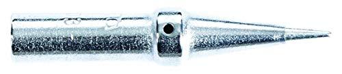 (Techspray Inc. Plato Solder Tip, Conical, 0.012 In/0.3 mm 0.012 In/0.3 mm EW-4796)