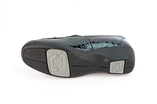 Black Croc JoJo Comfort Alana Comfort JoJo FwaWq7z