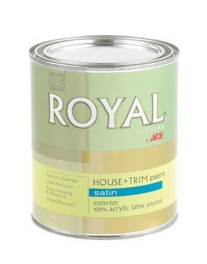 4-each-ace-royal-exteriors-satin-latex-neutral-base-house-paint-160a340-2