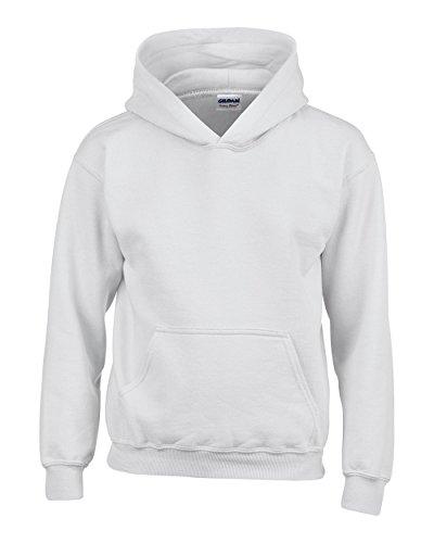 Jerzees Schoolgear V-neck Sweatshirt Purple (Jerzees V-neck Sweatshirt)