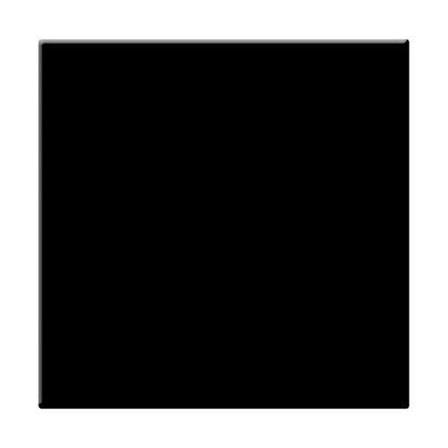 Tiffen 6.6 X 6.6ホットミラーirnd2.1フィルタ   B07D2KDGCP