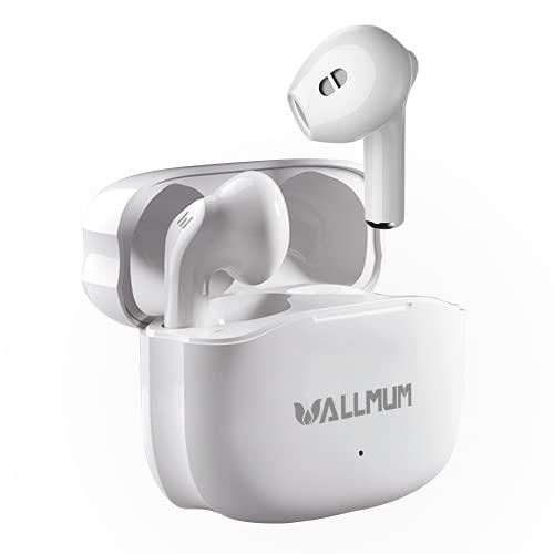 Great headphones!