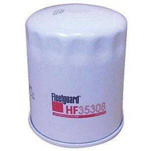 Fleetguard Hydraulic Filter Cartridge Part No: HF35308