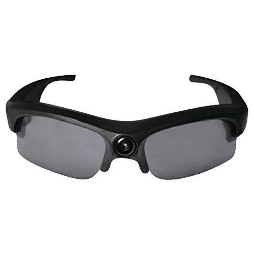 Point of View PRO50 High Definition Action Camera Eyewear...