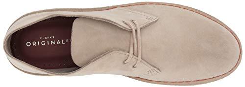 Clarks Originals Men's Desert Boot
