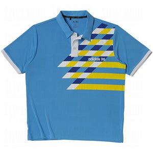 Adidas taylormade youth boys fashion for Youth performance polo shirts