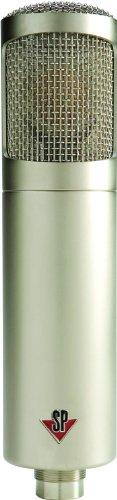 c1 condenser mic - 2