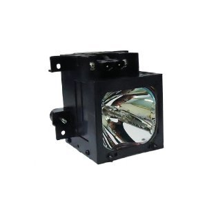 Aurabeam XL-2100 / 2100U TV Lamp for Sony KDF-42WE655, KDF-50WE655, KDF-60XBR950, KDF-70XBR950, KF-42SX300, KF-42WE610, KF-42WE620, KF-50W610, KF-50WE610, KF-60WE610, KF-WE42, KF-WE50, KF-WS60, KDF-42