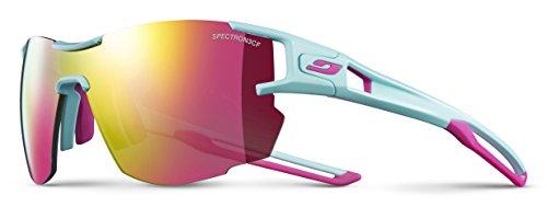 Julbo Damen Aerolite Sonnenbrille