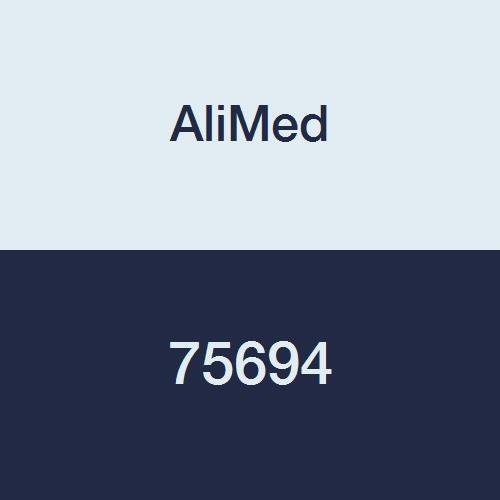 AliMed 75694 Posterior Safety Roller Medium
