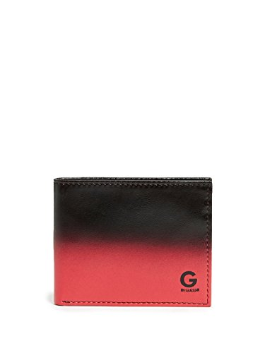 g-by-guess-mens-ombre-billfold-wallet